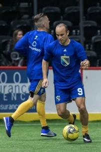 SanDiegoSockers02152019-48