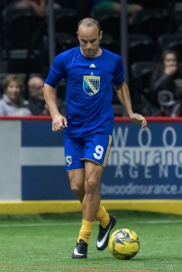 SanDiegoSockers02152019-50