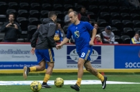 SanDiegoSockers02152019-51