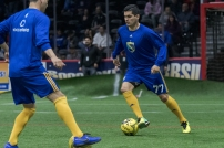 SanDiegoSockers02152019-52