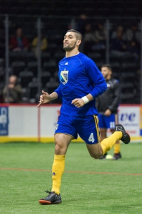SanDiegoSockers02152019-58