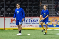 SanDiegoSockers02152019-59