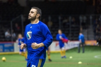 SanDiegoSockers02152019-64