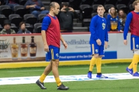 SanDiegoSockers02152019-66