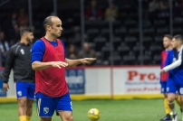 SanDiegoSockers02152019-68