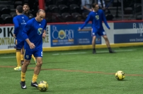 SanDiegoSockers02152019-7