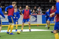 SanDiegoSockers02152019-70
