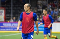 SanDiegoSockers02152019-74
