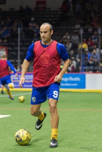 SanDiegoSockers02152019-77