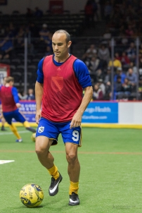 SanDiegoSockers02152019-78