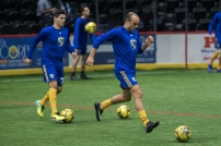 SanDiegoSockers02152019-8