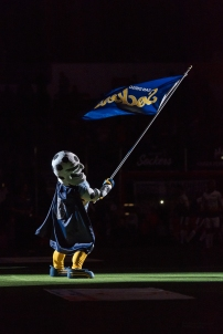 SanDiegoSockers02152019-84