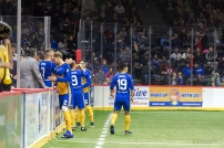 SanDiegoSockers02152019-94