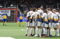 SanDiegoSockers02152019-96