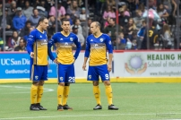 SanDiegoSockers02152019-98