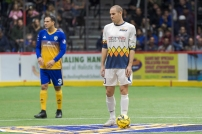 SanDiegoSockers02152019-99