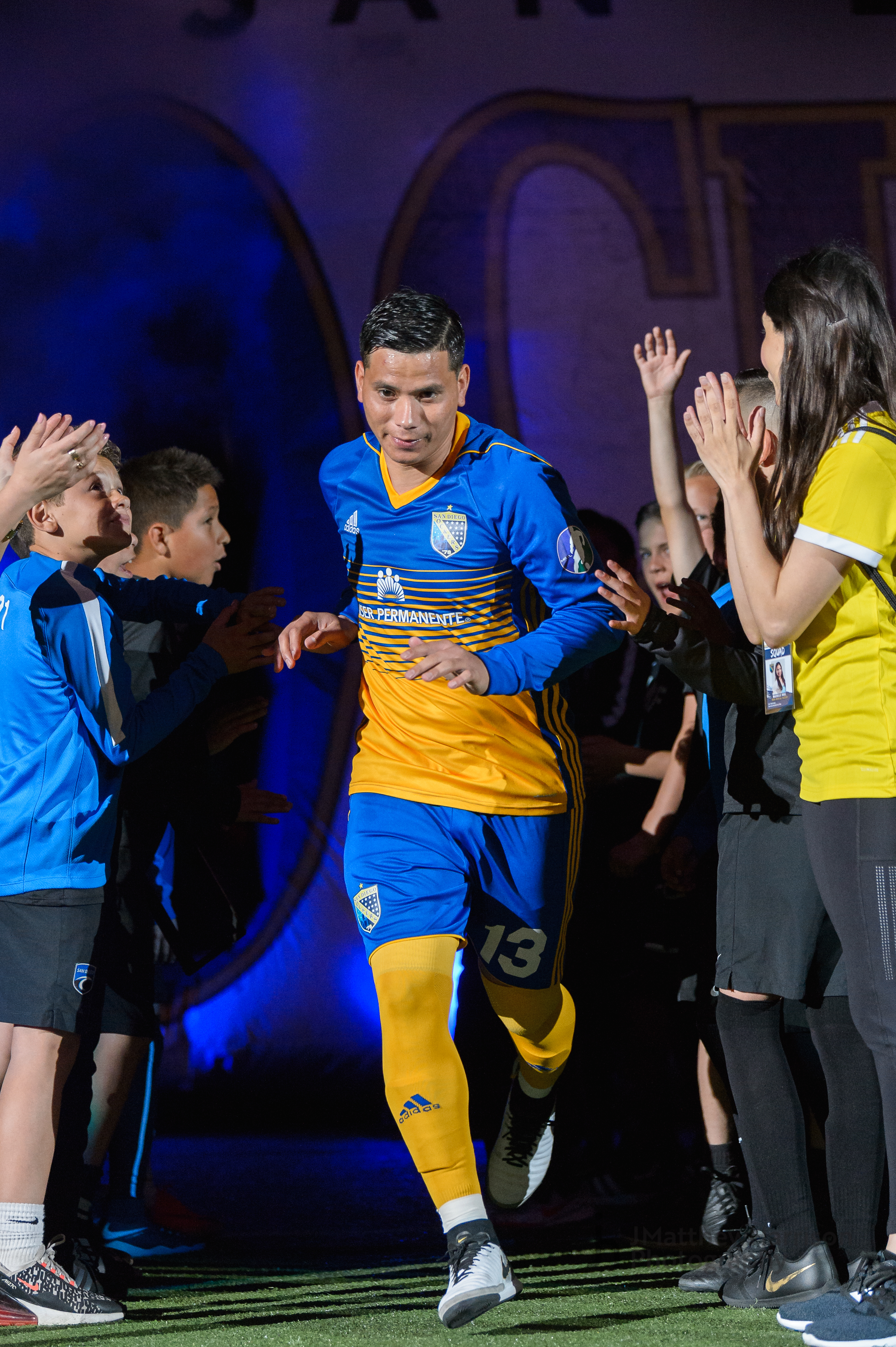 SanDiegoSockers03012019-1