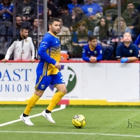 SanDiegoSockers03012019-100