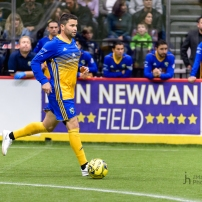 SanDiegoSockers03012019-101