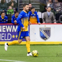 SanDiegoSockers03012019-102