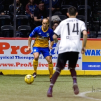 SanDiegoSockers03012019-103