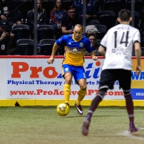 SanDiegoSockers03012019-104