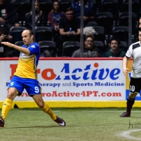 SanDiegoSockers03012019-105
