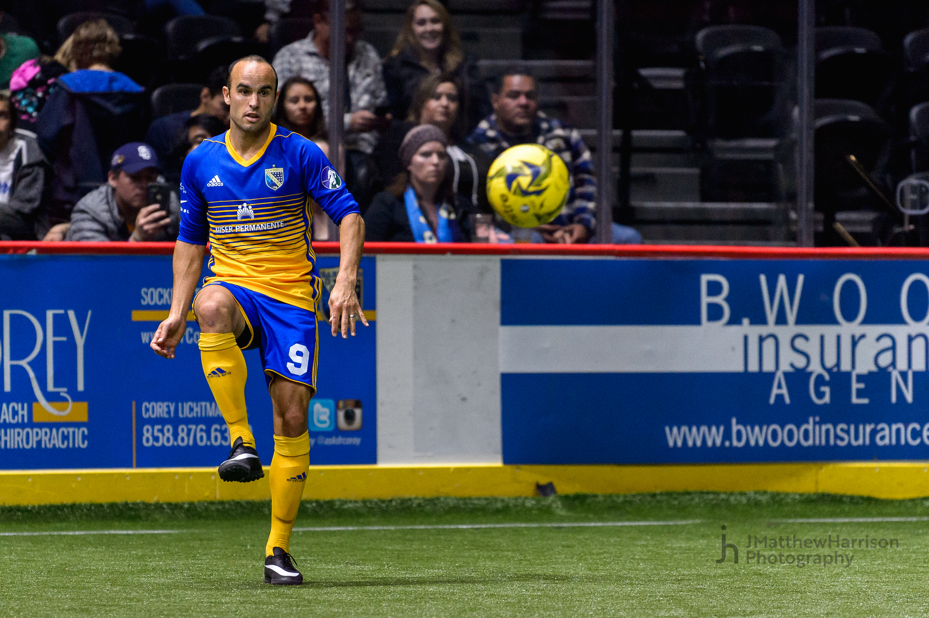 SanDiegoSockers03012019-106