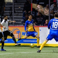 SanDiegoSockers03012019-107