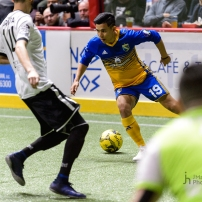 SanDiegoSockers03012019-109