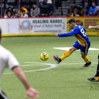 SanDiegoSockers03012019-110