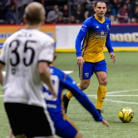 SanDiegoSockers03012019-111