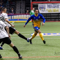 SanDiegoSockers03012019-112