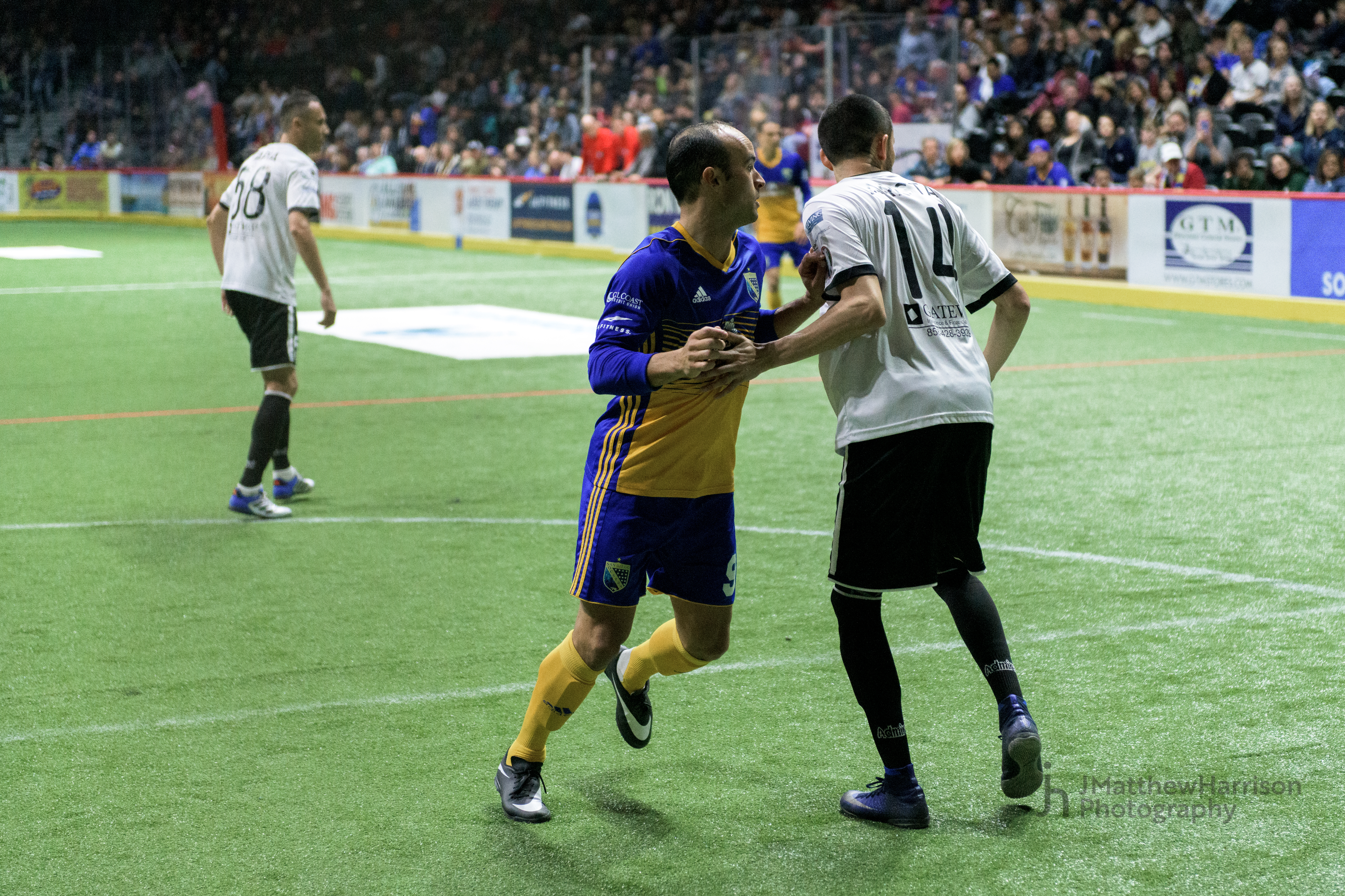 SanDiegoSockers03012019-113