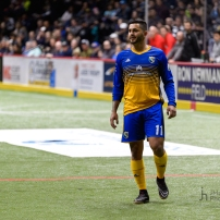 SanDiegoSockers03012019-114