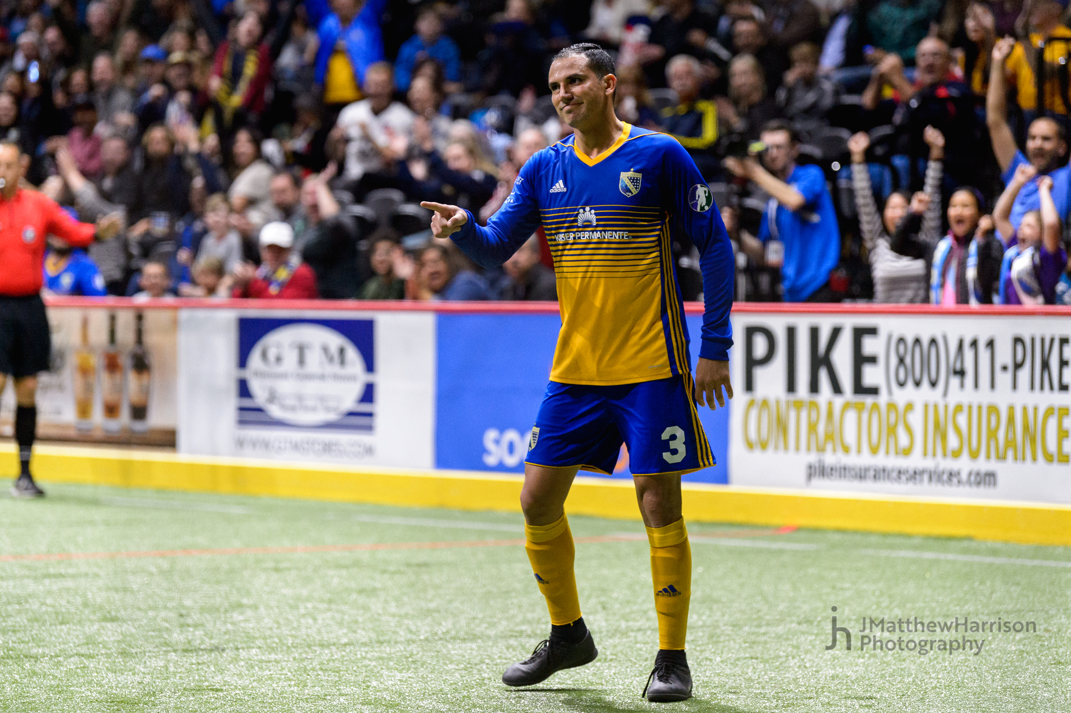 SanDiegoSockers03012019-115