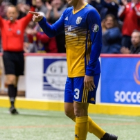 SanDiegoSockers03012019-117