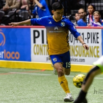 SanDiegoSockers03012019-119
