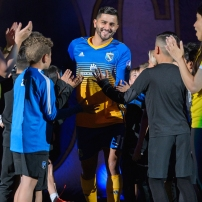 SanDiegoSockers03012019-12