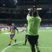 SanDiegoSockers03012019-120