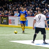 SanDiegoSockers03012019-121