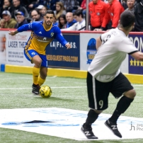 SanDiegoSockers03012019-122