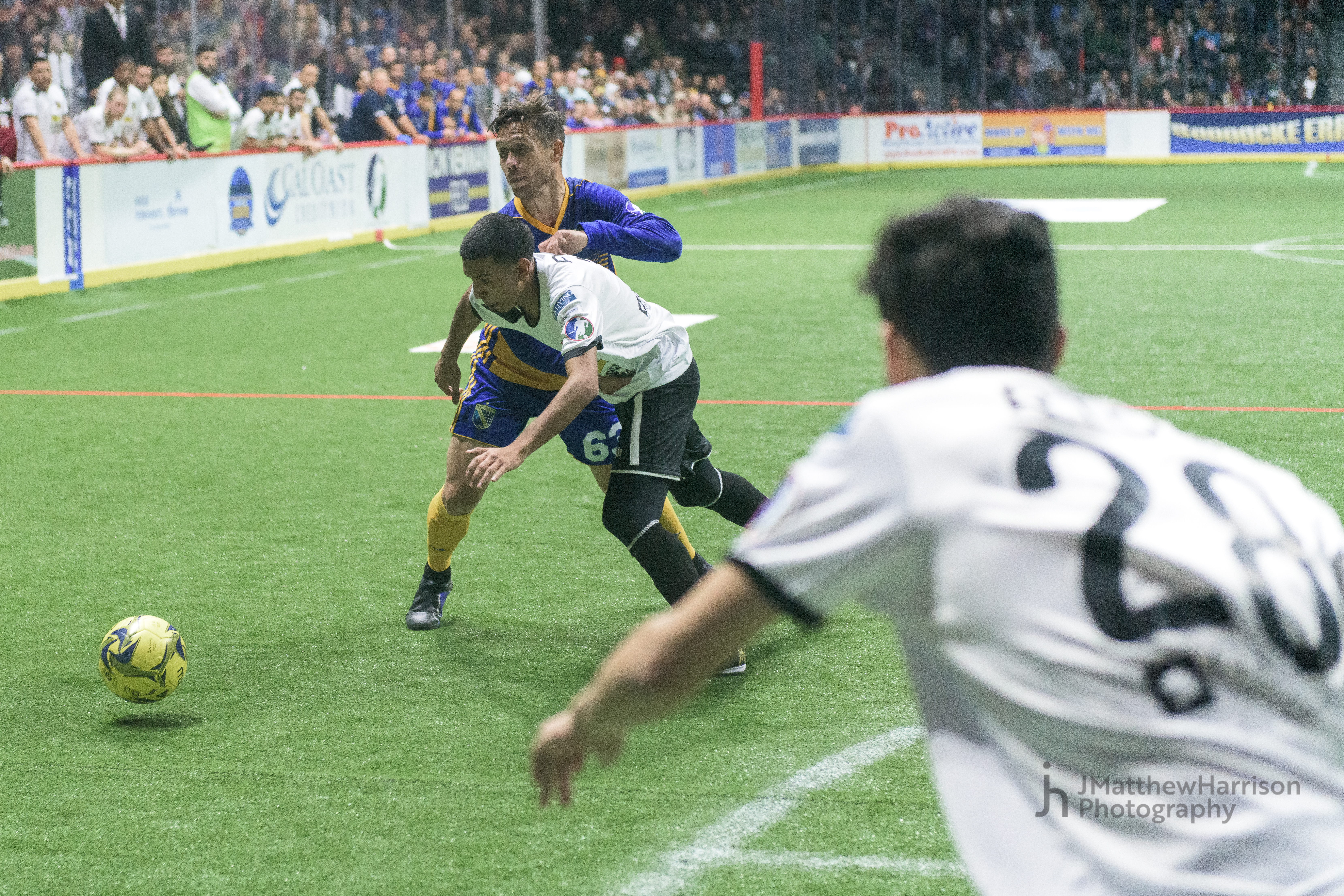 SanDiegoSockers03012019-126