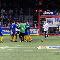 SanDiegoSockers03012019-128