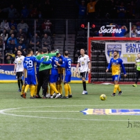 SanDiegoSockers03012019-129