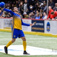SanDiegoSockers03012019-131