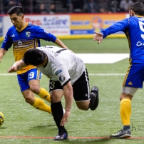 SanDiegoSockers03012019-132