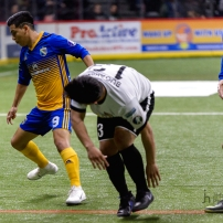 SanDiegoSockers03012019-133