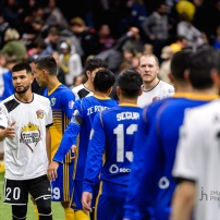 SanDiegoSockers03012019-134