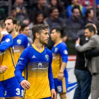 SanDiegoSockers03012019-135